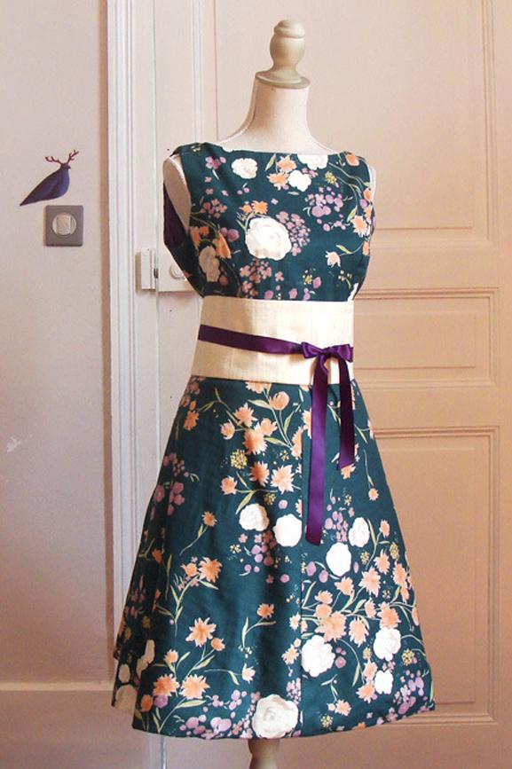robe-retro-suzanne-imprime-nani-iro-tissumi-3