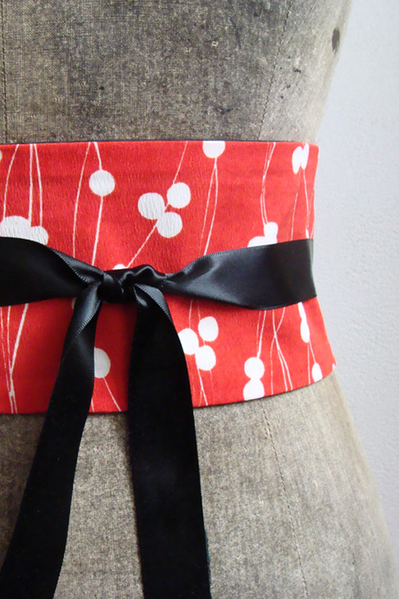 ceinture-obi-rouge-et-noir-2-tissumi-copie