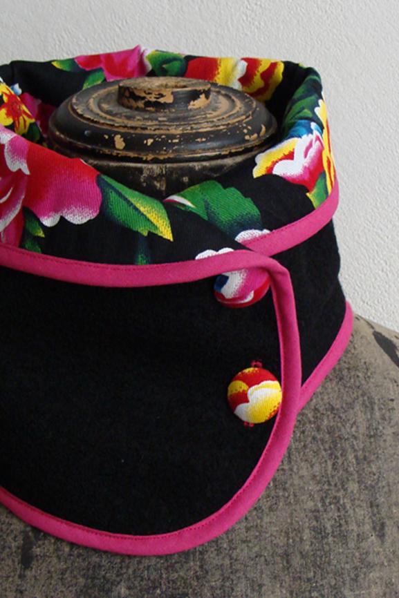 col-noir-et-imprime-chinois-fleurs-5-tissumi