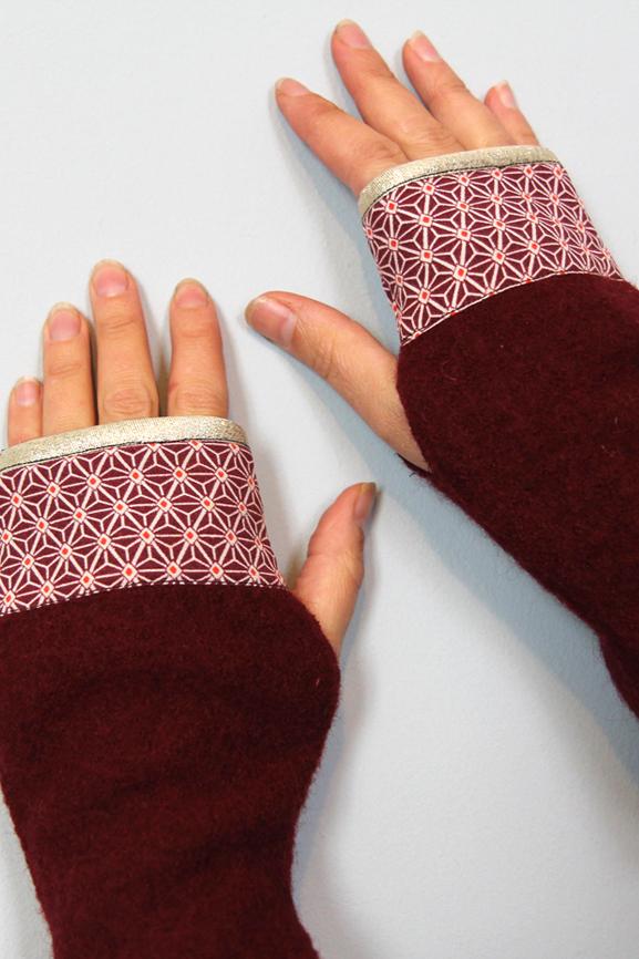 mitaines-laine-bordeaux-japonais-2-tissumi