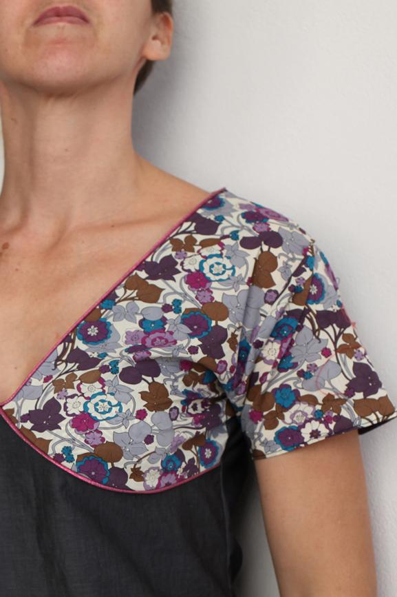 top-kimono-anthracite-et-liberty-9-tissumi