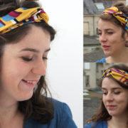 headband jaune tissumi bd 2